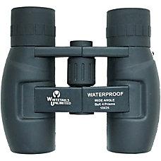 Pentax 10 x 25 Binocular