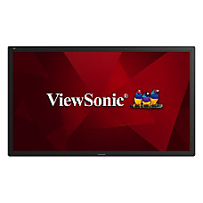 Viewsonic CDE6502 Digital Signage Display