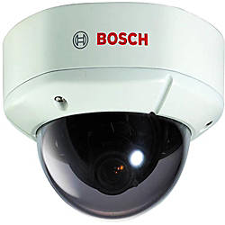 Bosch VDx 240 Surveillance Camera Color