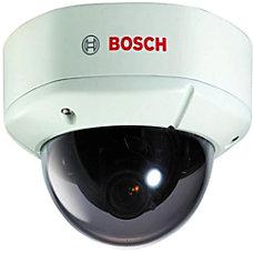 Bosch VDx 240 Surveillance Camera Color