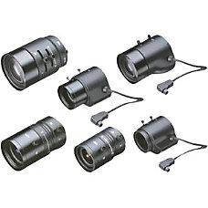 Bosch 4 mm to 12 mm