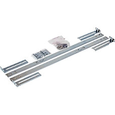 Sonnet Mounting Rail Kit for Rack