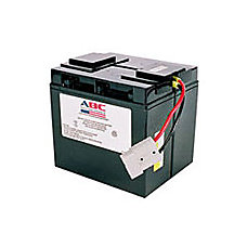 ABC 17Ah UPS Replacement Battery Cartridge