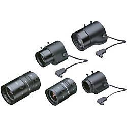 Bosch 380 mm to 13 mm
