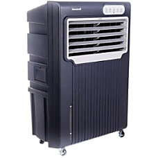 Honeywell CO70PE Portable Air Cooler