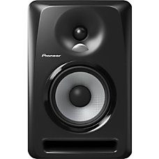 Pioneer Reference S DJ50X Speaker System