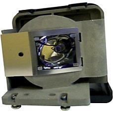 Arclyte BenQ Lamp MP615P MP625P 5JJ2S05001
