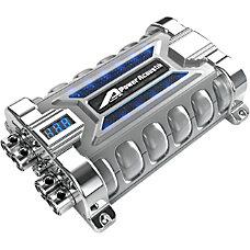 Power Acoustik PCX 30F 30 Farad