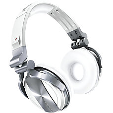 Pioneer HDJ 1500 Professional DJ Headphone