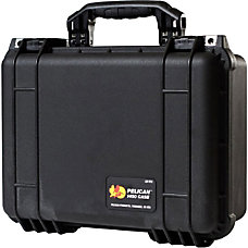 Pelican 1450 Carrying Case for Multipurpose