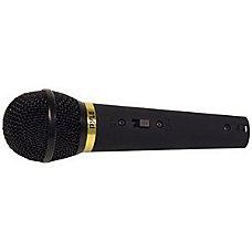 Pyle PylePro PPMIK Dynamic Microphone
