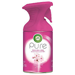 Airwick Pure Air Freshener Spray 55