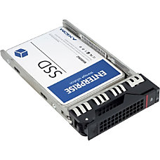 Axiom 800GB Enterprise T500 SSD 25