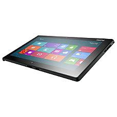 Lenovo ThinkPad Tablet 2 36791V6 32