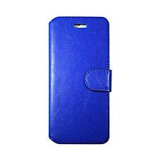 Wireless Gear Wallet Case For iPhone