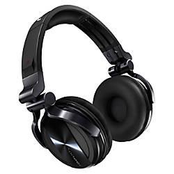 Pioneer HDJ 1500 Headphone