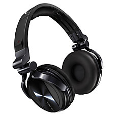 Pioneer HDJ 1500 Headphone