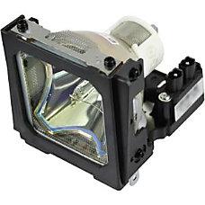 Arclyte Sharp Lamp XG C55 XG