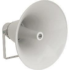 Bosch LBC 348300 35 W RMS
