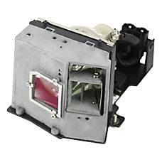 Arclyte Optoma Lamp EP751 EP758 EzPro