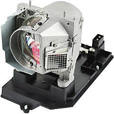 Arclyte Optoma Lamp TX565UT 3D TX565UTi