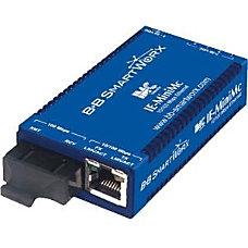 IE MiniMc TP TXFX MM850 ST