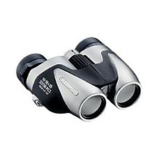 Olympus Tracker Zoom PC I Binocular