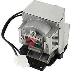 Arclyte Projector Lamp For PL03689