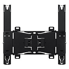 Samsung Wall Mount for Flat Panel
