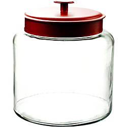 Anchor 15 Gal Montana Jar With