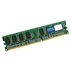 JEDEC Standard Factory Original 32GB DDR3