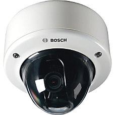 Bosch FlexiDomeHD NIN 733 V03P Network