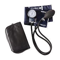 MABIS Economy Aneroid Sphygmomanometer With Child