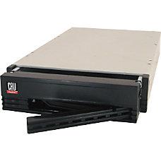 CRU DataPort 8252 7200 9500 Drive