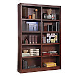 Concepts In Wood Bookcase 10 Shelves