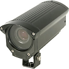 Bosch EX27MNX8V0409B N Surveillance Camera Color