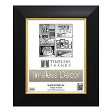 Timeless Frames Jordan Frame 8 x