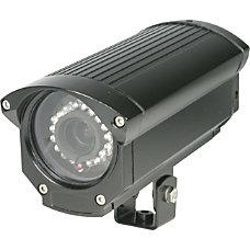 Bosch EX27MNX9V0409B N Surveillance Camera Monochrome