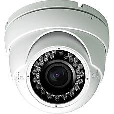 KT C Surveillance Camera Color Monochrome