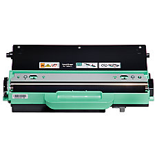 Brother WT 200CL Waste Toner Unit