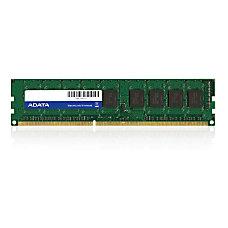 Adata 2GB DDR3 SDRAM Memory Module