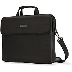 Kensington Carrying Case Sleeve for 154