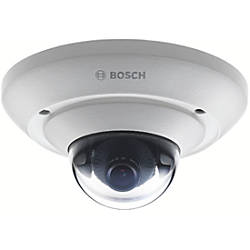 Bosch FlexiDome Network Camera 1 Pack