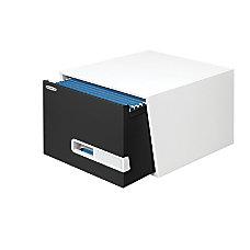 Bankers Box StorDrawer Premier Storage Drawers
