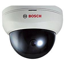 Bosch Advantage Line VDC 250F04 20