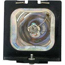 Arclyte Toshiba Lamp TDP EW25 TDP