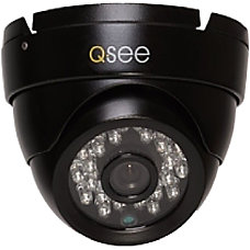Q see QM9704D Surveillance Camera Color