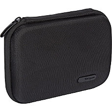 Targus Premium APX001USZ Carrying Case for