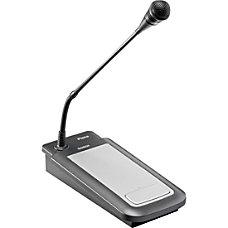 Bosch PLE 1CS Microphone