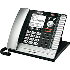 VTech ErisBusinessSystem UP416 DECT Standard Phone